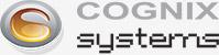 15 Ans de Cognix Systems