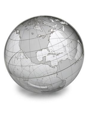 Une définition d'Internet et des sites Internet
